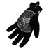 Castelli Lightness Cycling Gloves - Black: Image 2