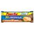 Powerbar Sports ProteinPlus 30pc Bar - Box of 15: Image 6