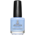 Jessica Nails - True Blue (15ml) : Image 1