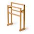 Arena Bambus Handtuch Stange: Image 2