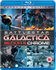 Battlestar Galactica: Blood and Chrome (Includes UltraViolet Copy): Image 1