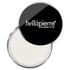 Bellapierre Cosmetics Shimmer Puderlidschatten2.35g - verschiedene Farben: Image 1
