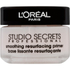 L'Oréal Paris Studio Secrets Resurfacing Primer (15ml): Image 1