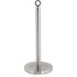 Morphy Richards Accents Towel Pole - Stainless Steel: Image 1