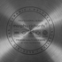 Morphy Richards 79812 Pro Tri 3 Piece Pan Set - Stainless Steel: Image 4