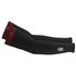 Sugoi RS Arm Warmers - Black: Image 1