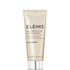 Elemis Pro-Definition Night Cream 50ml: Image 1