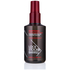 Lock Stock & Barrel Prep Tonic Thickening Spray 100 ml: Image 1