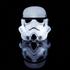 Star Wars Stormtrooper Stimmungslicht - Weiß: Image 1