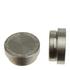 Campagnolo Power Torque Crank Plug Tool: Image 1