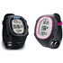 Garmin Forerunner 70 with HRM and USB ANT+ Stick: Image 1