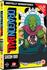 Dragon Ball - Seizoen 4 (Episodes 84-122): Image 2