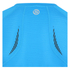 Skins Men's 360 Long Sleeve Tech Process Top - Blue: Image 5