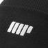 Myprotein Beanie - Zwart: Image 2