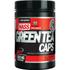 Mass Green Tea: Image 2