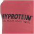 Myprotein Women's Core Tank Top: Image 3
