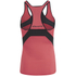 Myprotein Women's Core Tank Top: Image 2