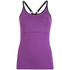 Myprotein Movement Tank Top, Dam: Image 1