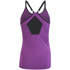 Myprotein Movement Tank Top, Dam: Image 4