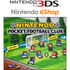 Nintendo Pocket Football Club - Digital Download: Image 1