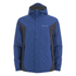 Merrell Men's Fallon Insulated Water Resistant Jacket - Michigan Blue: Image 1