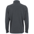 Columbia Men's Altitude Aspect Full Zip Fleece - Grey: Image 3