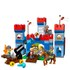 LEGO DUPLO: Town Big Royal Castle (10577): Image 2