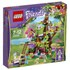 LEGO Friends: Jungle Tree Sanctuary (41059): Image 1