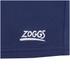 Zoggs Men's Cottesloe Hip Racer Swim Shorts - Navy: Image 4