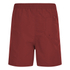 Zoggs Men's Penrith 17 Inch Swim Shorts - Red: Image 2