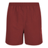 Zoggs Men's Penrith 17 Inch Swim Shorts - Red: Image 1