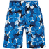 Zoggs Men's Harrocks 19 Inch Swim Shorts - Blue: Image 2