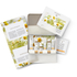 Dr. Hauschka Clarifying Face Care Kit: Image 1