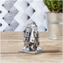 Star Wars R2-D2 Metal Construction Kit: Image 6