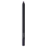 NARS Cosmetics Fall Color Collection Eyeliner - Night Bird: Limited Edition: Image 1
