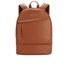 WANT LES ESSENTIELS Men's Kastrup Backpack - Cognac: Image 1
