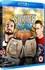 WWE: Summerslam 2011: Image 1