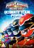 Power Rangers: Megaforce - Volume 1: Image 1