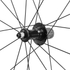 Fulcrum Racing 7 LG Clincher Wheelset - 2016: Image 4