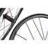 Fulcrum Racing Zero Carbon Clincher Wheelset - 2016: Image 3