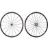 Fulcrum Racing Zero Carbon Clincher Wheelset - 2016: Image 1