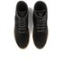 Mr. Hare Men's Hannibal Lace Up Suede Boots - Nero: Image 2