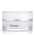 Murad Instant Radiance Eye Cream: Image 1