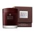 Molton Brown Black Peppercorn Single Wick Candle: Image 1