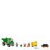 LEGO Juniors Garbage Truck (10680): Image 2