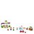 LEGO Juniors: Supermarkt-Koffer (10684): Image 2