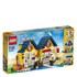 LEGO Creator: Beach Hut (31035): Image 1