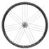 Campagnolo Bora One 35 Tubular Dark Label Wheelset: Image 3
