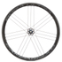 Campagnolo Bora Ultra 35 Tubular Dark Label Wheelset: Image 3