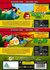 Angry Birds Toons - Volumes 1 & 2: Image 3